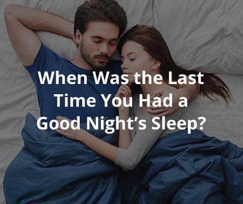 Sleep Apnea Treatment Scottsdale, AZ