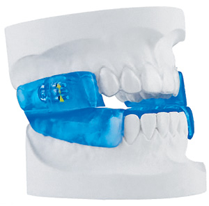 Snoring Mouth Piece